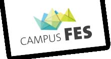 CampusFES