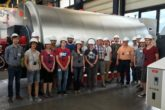 "Towards page ""Staff"""