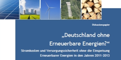 "Towards page ""Energysystems & Energyeconomy"""