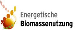 energetische-biomassenutzung