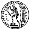 logo-ntua