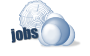 "Towards page ""Job offers"""