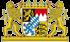 logo_bavarian_gov