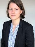 Kyra Böge