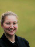 Prof. Dr. Katharina Herkendell