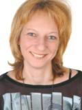 Antje Schirmer
